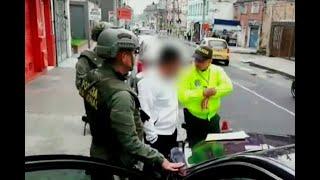 En medio de lujos, así vivía peligroso capo mexicano en Colombia | Noticias Caracol