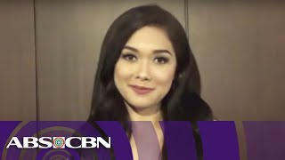 "5 wild ways to say Ivy Aguas' famous line ""Wag Ako"""
