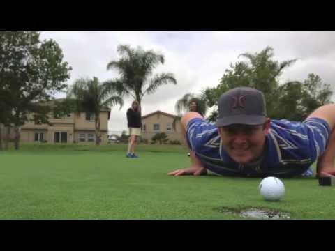 Sierra Lakes Golf Club, Sierra Lakes Real Estate, Fontana California