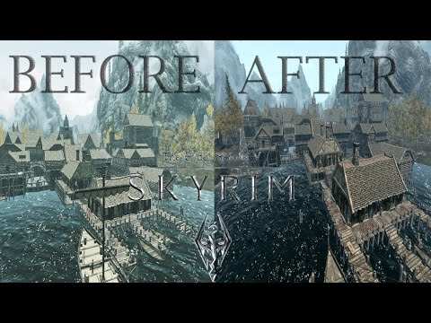 Buy elder scrolls v 5: skyrim legendary edition and download.