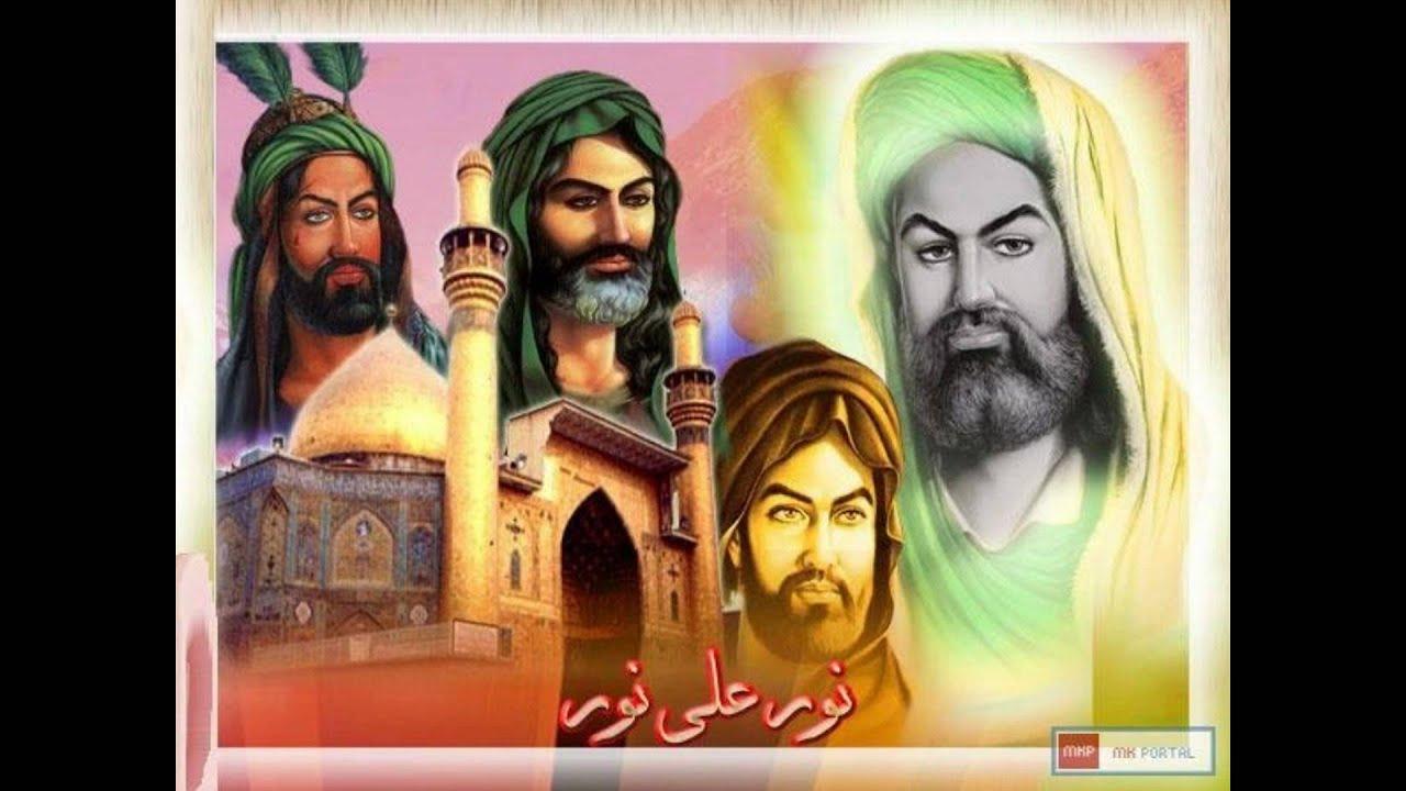 Hz Muhammed: Allahın Elçisi filmi dünyada ve Türkiyede