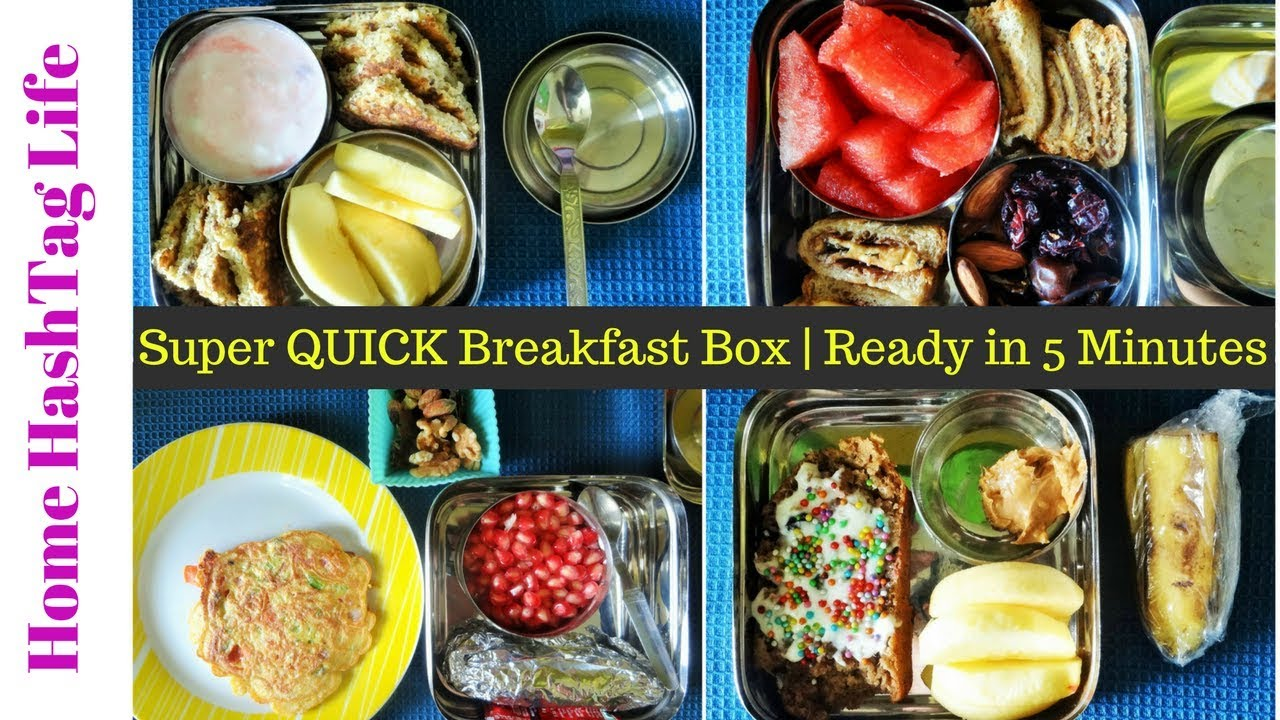 Easy indian breakfast recipes for kids home hashtag life youtube easy indian breakfast recipes for kids home hashtag life forumfinder Images