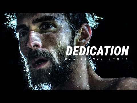 dedication---best-motivational-video