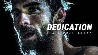 DEDICATION - Best Motivątional Video