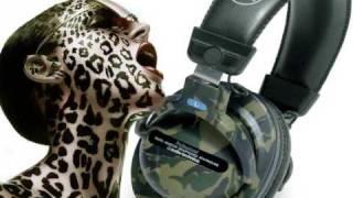Download Tribal King - Senorita [2oo9] MP3 song and Music Video