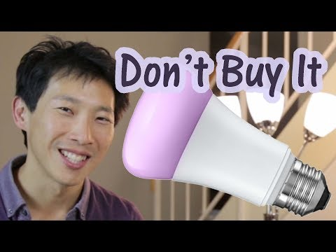 Don't Buy It: Electronics Edition Ep 8