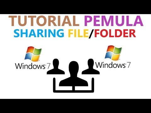 ✔-cara-sharing-file/folder-dan-drive-di-windows-7