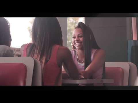 ShySoHollywood- HOT GIRL streaming vf