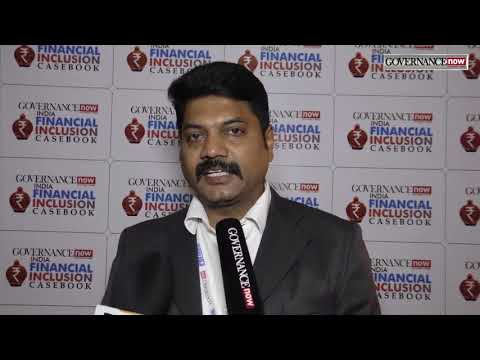 M Sathish Kumar, Chief Operating Officer & Strategist, Payism Global