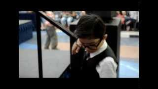 09022012 John Rei Marcos - One Thing (MattyBRaps Cover)