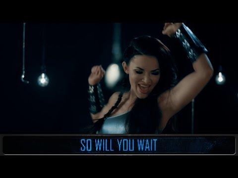 Emii - Wait