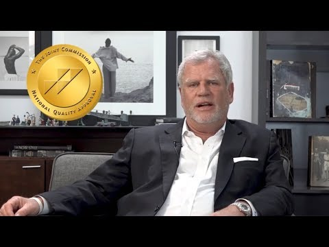 Soba College Recovery Founders Video - Drug Rehab For Young Adults