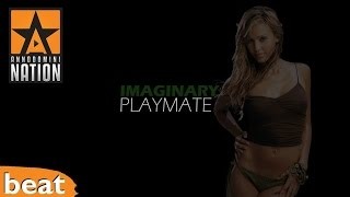 Funky HipHop Beat - Imaginary Playmate