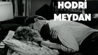 Hodri Meydan - Türk filmi