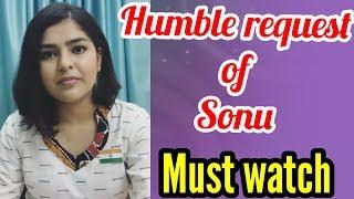 15 August!! Sonu aka Nidhi bhanushali message to her fans taarak mehta ka ooltaha chashma