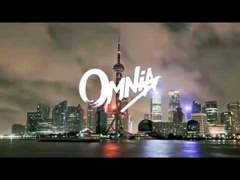 Omnia - Shanghai (Official Music Video)