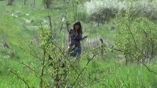 ПРП СЧАСТЛИВОЕ - Весна - Обустройство общей территории
