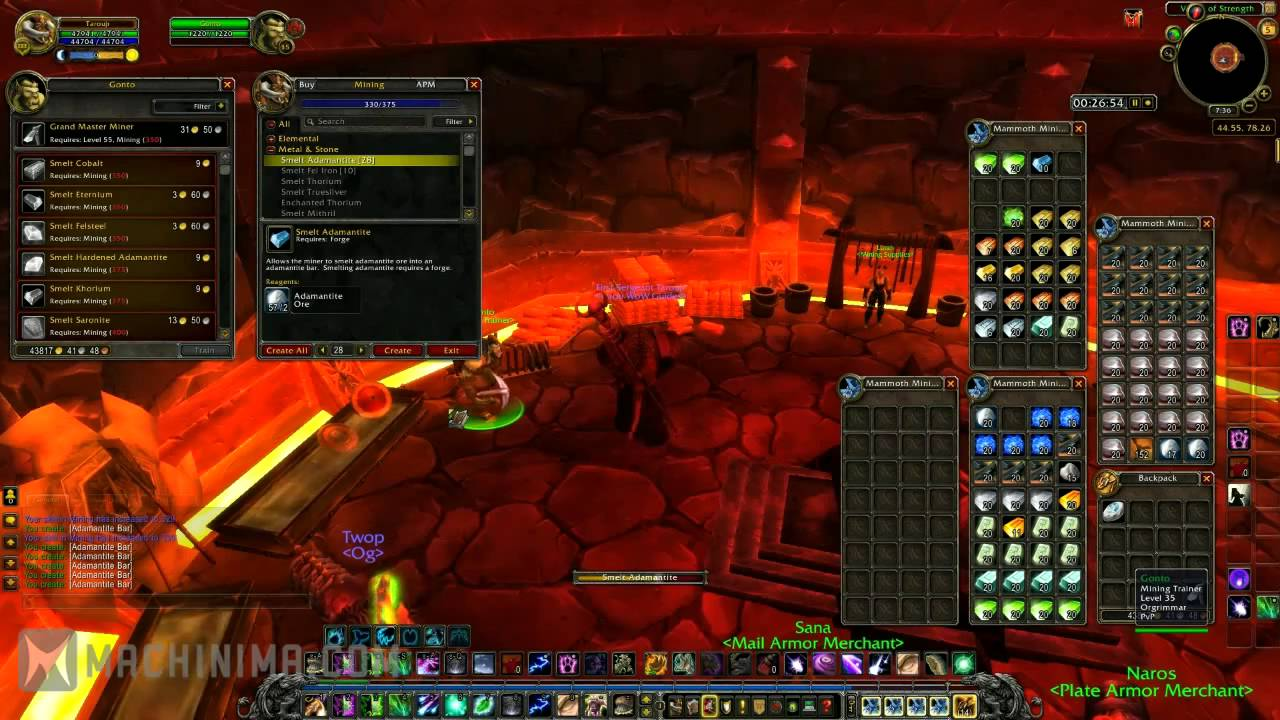 Zygor Wow Leveling Guide Free Download | Wow Leveling ...