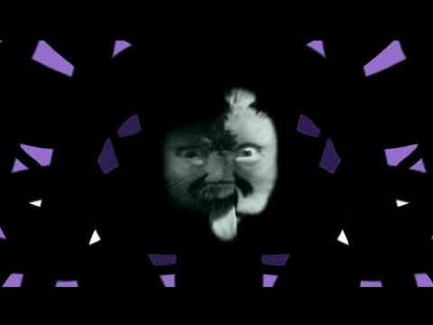 VID (ВИД) Of Doom HD (Re-Work) thumbnail