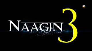 NAAGIN-3___Coming_soon_Colors_Tv_!.mp4