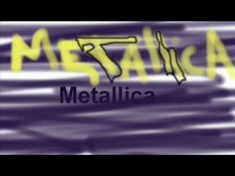 клипы рок групп ария