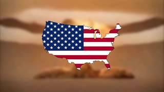 ¿Qué pasaría si lanzan una bomba nuclear en Estados Unidos?
