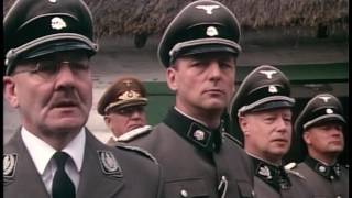 Video War and Remembrance gas chamber scene download MP3, 3GP, MP4, WEBM, AVI, FLV Mei 2018