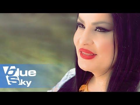 Elizabeta Marku - Djepi yt perkund Lavdi (Official video 4K)