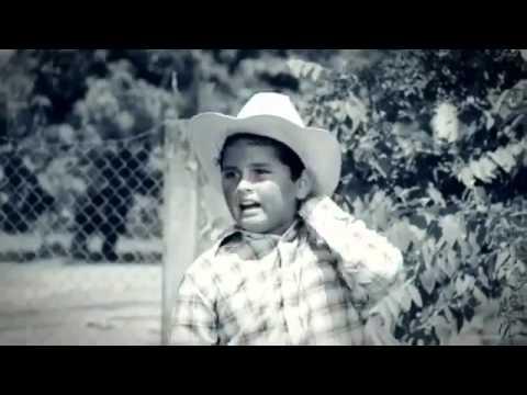 Fundillo Norteño - Los Recuerdos Del Chapo