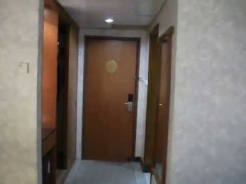 hotel-royal-newton-singapore-family-room-reviews