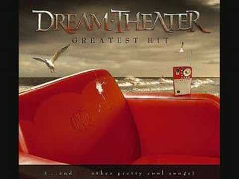 dream theater pull me under 2007 remix greatest hit youtube. Black Bedroom Furniture Sets. Home Design Ideas
