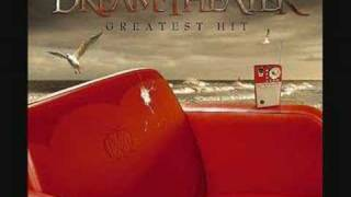 Dream Theater - Pull Me Under (2007 Remix) ( Greatest Hit )