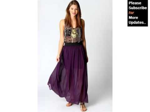 tulle-maxi-skirts-|-dress-picture-ideas-for-women---tutu-dress-romance