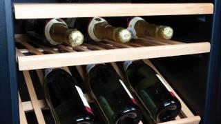 Cda Wine Coolers