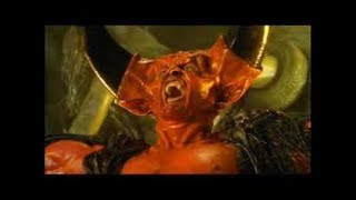 Metallica  -  Devil's Dance