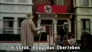 Monty Python FC 12. - Mr. Hilter