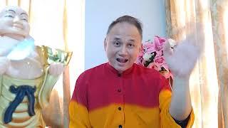 #ซินแสหมิงขงเบ้งเมืองไทย  #ลัคนาราศีพิจิก  #ดวงชะตาในเดือนมีนาคม   #แรงชัดจัดเต็ม!!