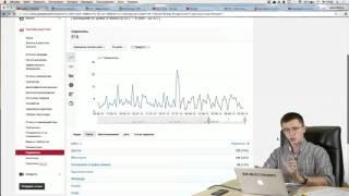 Почему количество просмотров видео на ютубе и количество просмотров видео на других сайтах разное?