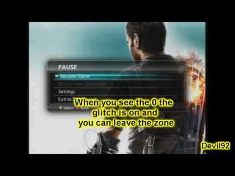 just cause 2 demo  pc game