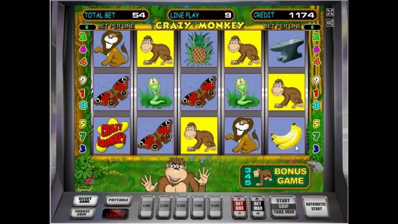 Игровые автоматы онлайн на яндекс деньги