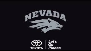 Nevada Soccer 1, UC Irvine 0 Highlights Driven by Northern Nevada Toyota Dealers