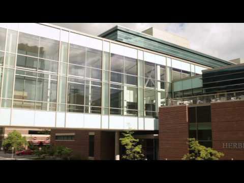 2012 Video Tour - Carlson School of Management UMN