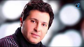 Hany Shaker - Nessyanak Sa'b | هاني شاكر - نسيانك صعب