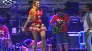 Download Video ngentot artis koplok MP3 3GP MP4