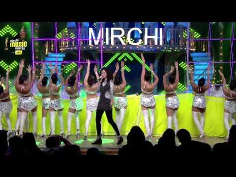 Palak Muchhal Concert Announcement - Jul 2016