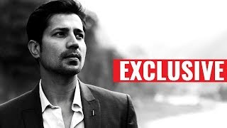 EXCLUSIVE | Sumeet Vyas reveals how its beneficial not being from a filmy family