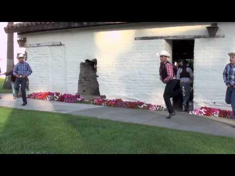 El Pavido Navido (Video Archive)