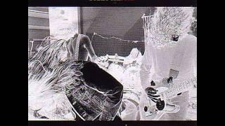 Sappy : Nirvana live at the  Pine Street Theatre 2/9/1990