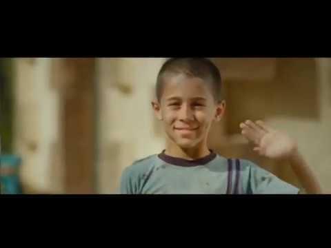4分鐘微電影 獲埃及盧克索電影獎 沒有一句台詞 卻感動了世界