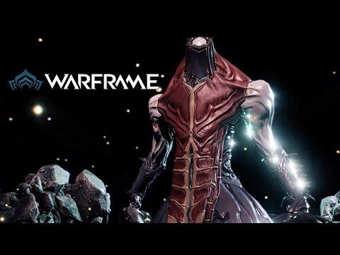 Локации  Warframe вики  FANDOM powered by Wikia